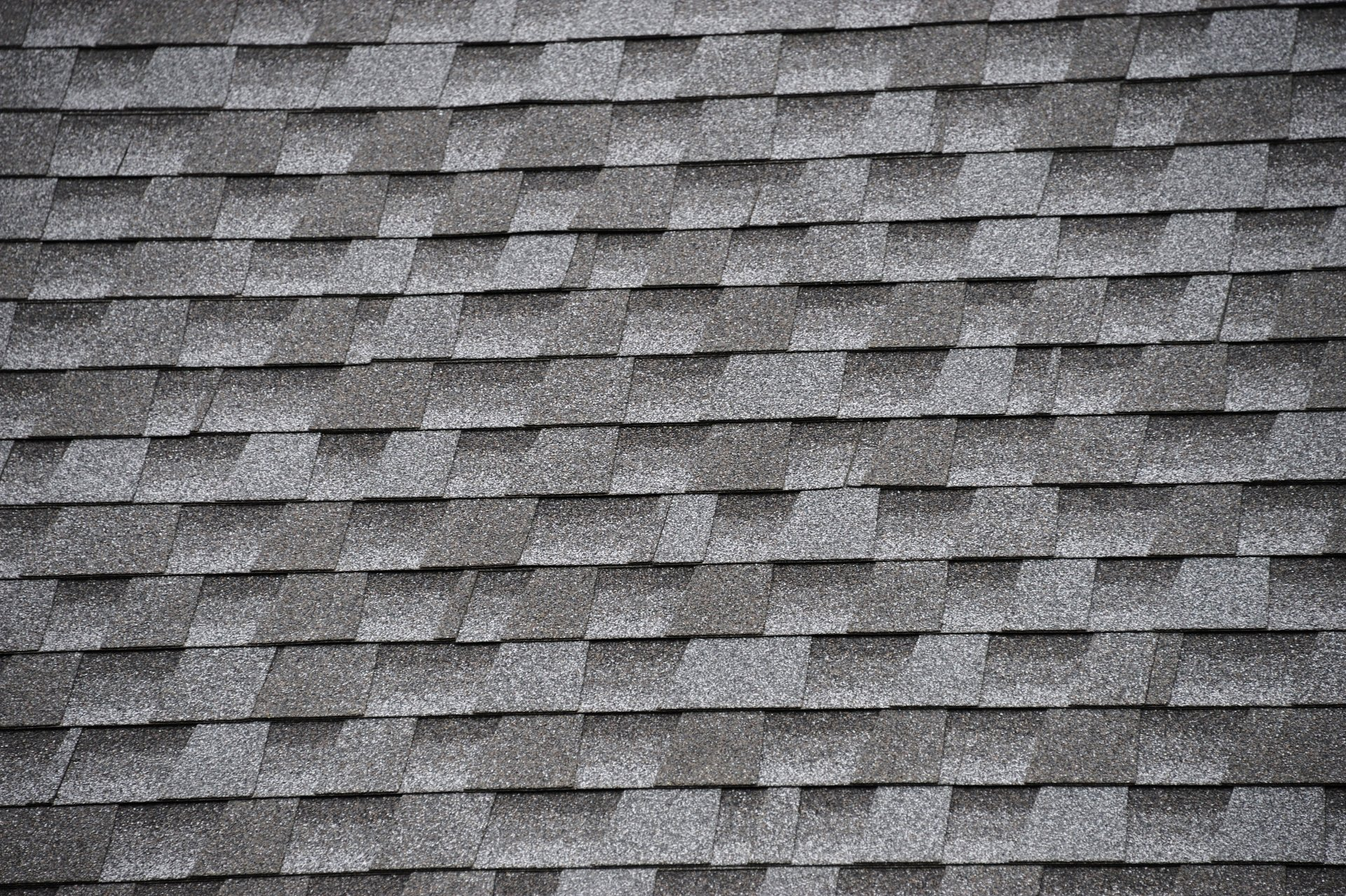 Pros And Cons Of Gaf Timberline Shingles