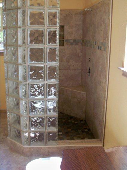 Commercial Flooring Contractor San Antonio, TX