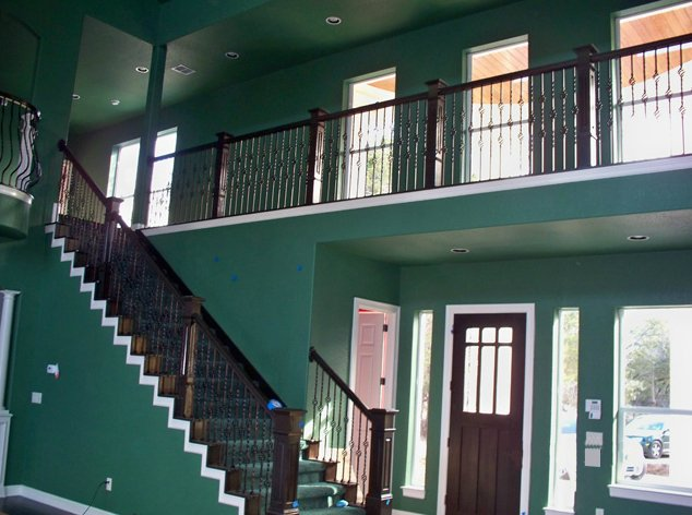 Tile Flooring Contractor San Antonio, TX