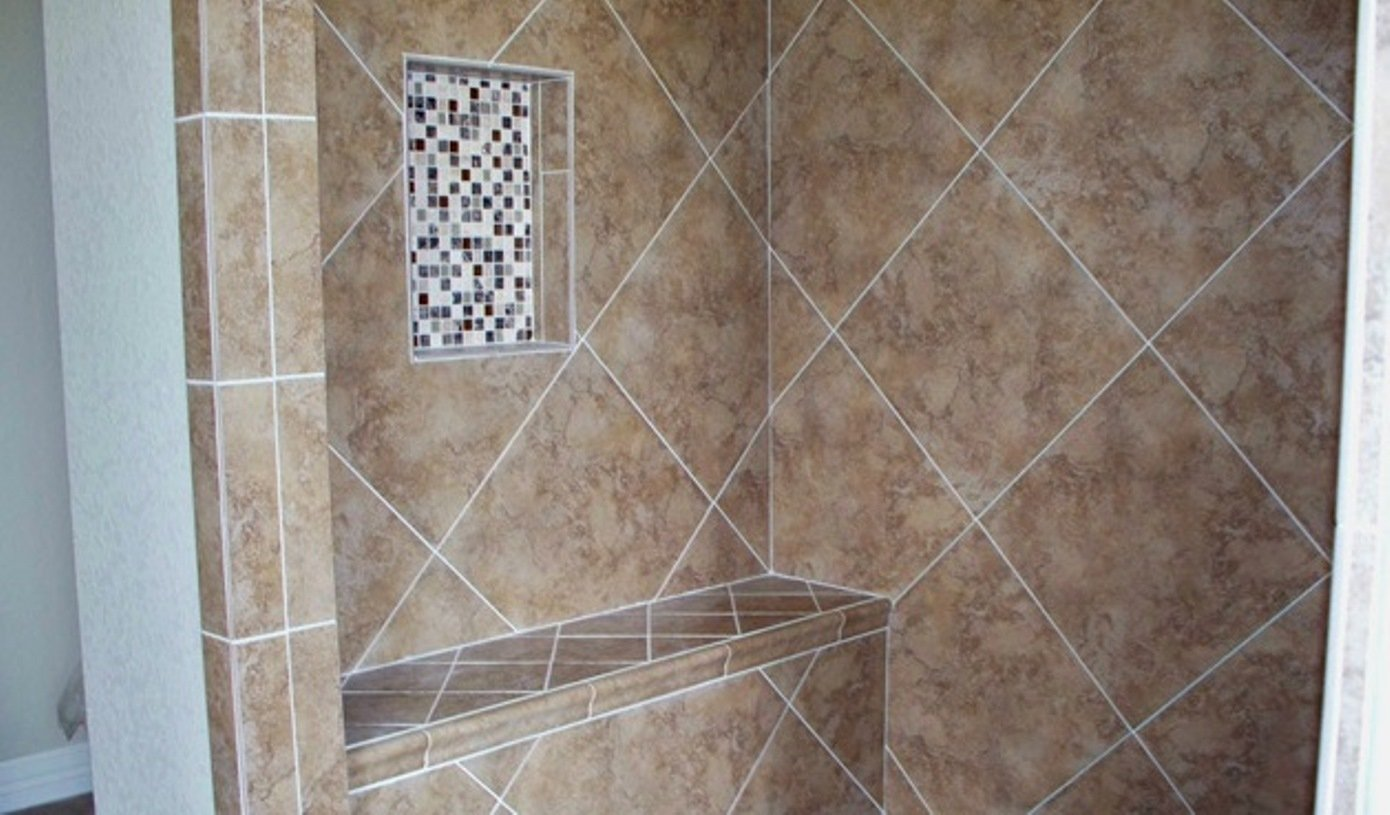 Luxury Flooring San Antonio, TX