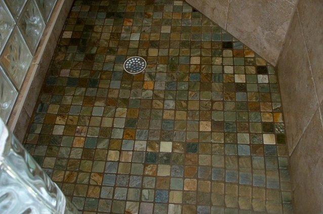 Marble Flooring Contractors San Antonio, TX