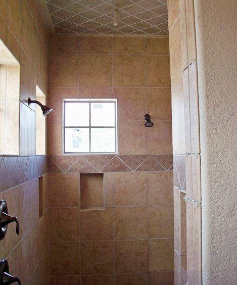Travertine Flooring Contractor San Antonio, TX
