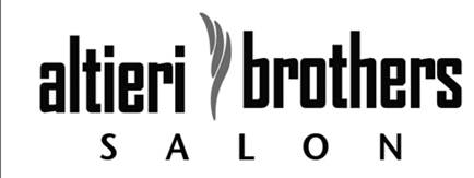 Altieri Brothers Salon - Certified Hair Regrowth Specialists