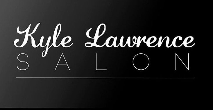 Kyle Lawrence Salon - Certified Hair Regrowth Experts