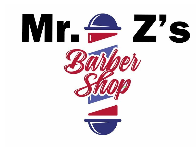 Mr Z's Barber Shop - Certified Hair Regrowth Experts