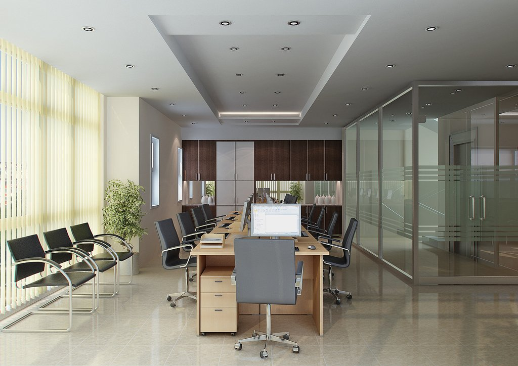 Our Extensive Range Of Audio And Video Door Entry Systems Mean That Your Office Access Will Be Comprehensive Reliable