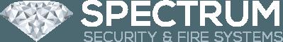 Spectrum Security & Fire Systems, Windsor UK
