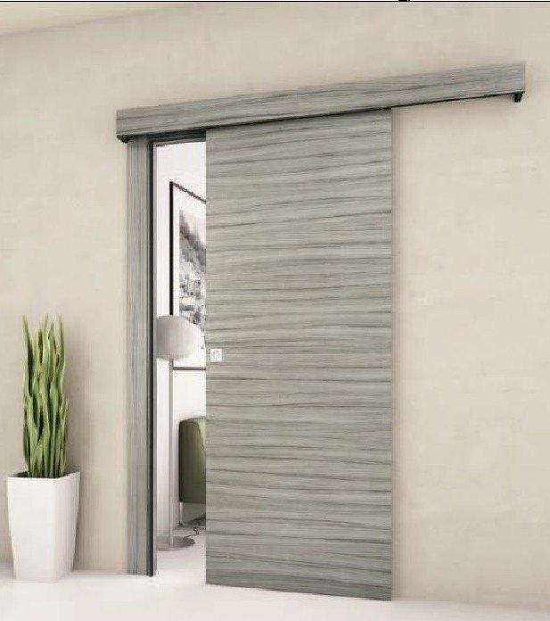 Porte e finestre pavia verticalport - Porte chiusura a libro ...