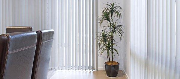 elegant blinds and awnings vertical blinds