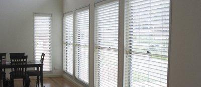 elegant blinds and awnings pvc venetian blinds