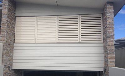 elegant blinds and awnings indoor and external aluminium shutters