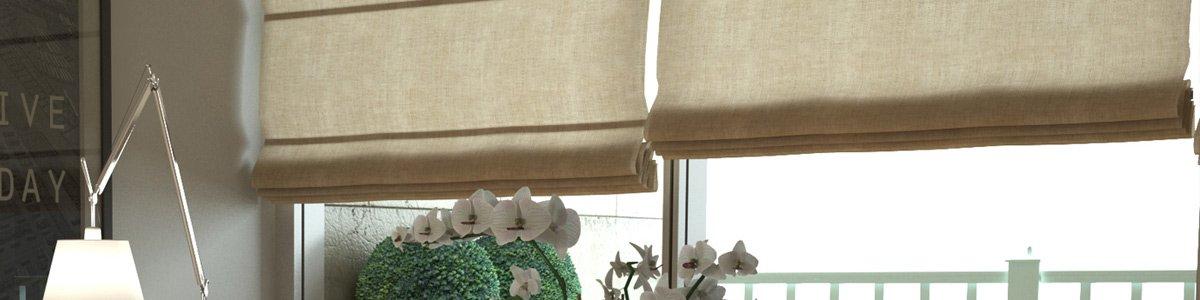 elegant blinds and awnings elegant blinds