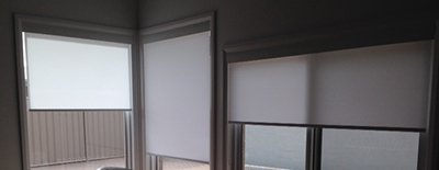 elegant blinds and awnings translucent roller blinds