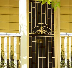elegant blinds and awnings clonial castings