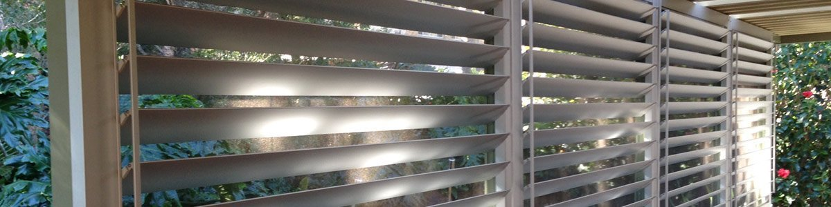 elegant blinds and awnings quality aluminium shutters