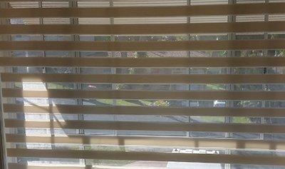 elegant blinds and awnings sheer elegance iklass blinds