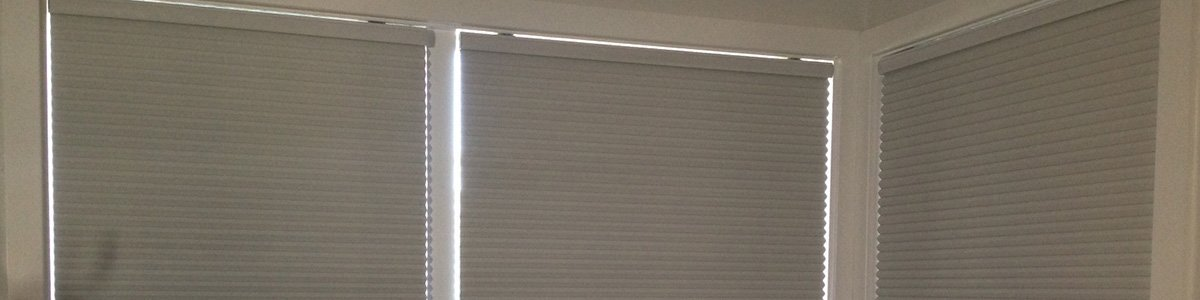 elegant blinds and awnings attractive honeycomb blinds