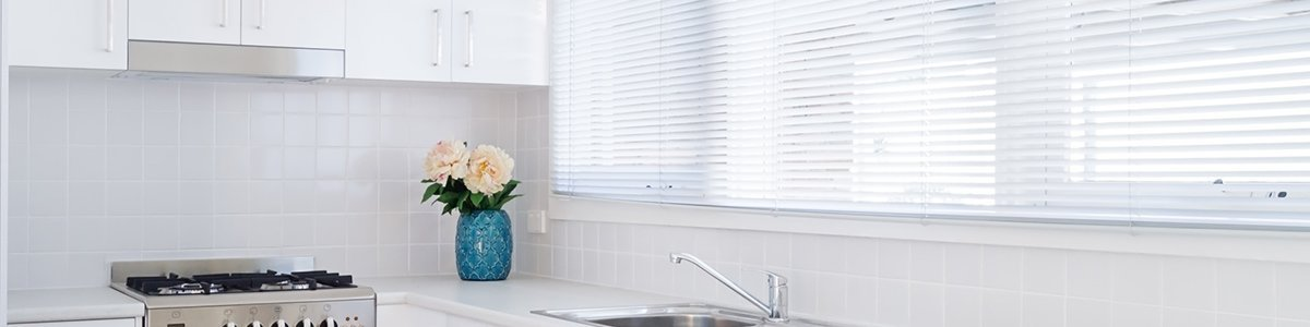 elegant blinds and awnings quality venetian blinds