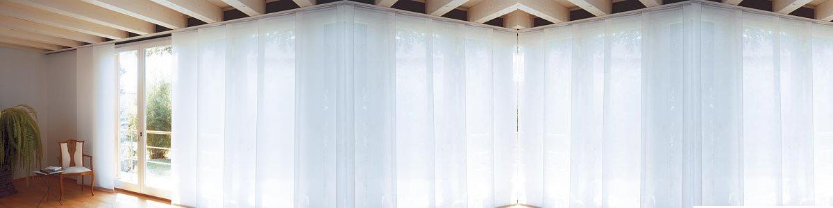 elegant blinds and awnings elegant panel glides