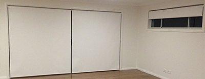 elegant blinds and awnings blockout roller blinds