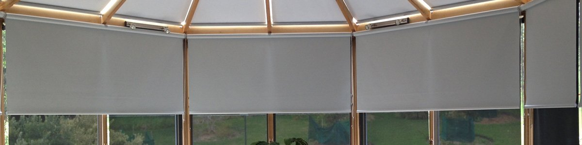 elegant blinds and awnings reliable roller blinds