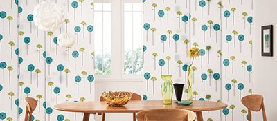 elegant blinds and awnings decorative panel glide
