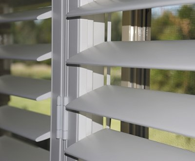 elegant blinds and awnings plantation shutters