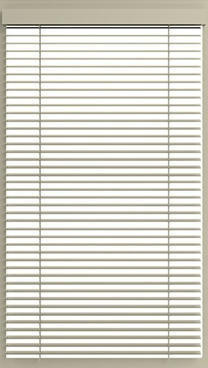 elegant blinds and awnings brown blinds
