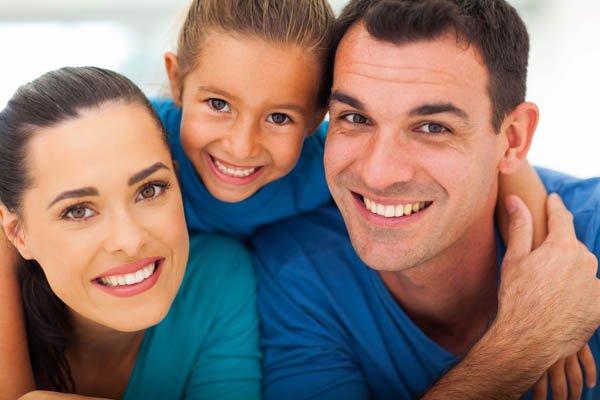 Family Dentist, Port Macquarie, NSW