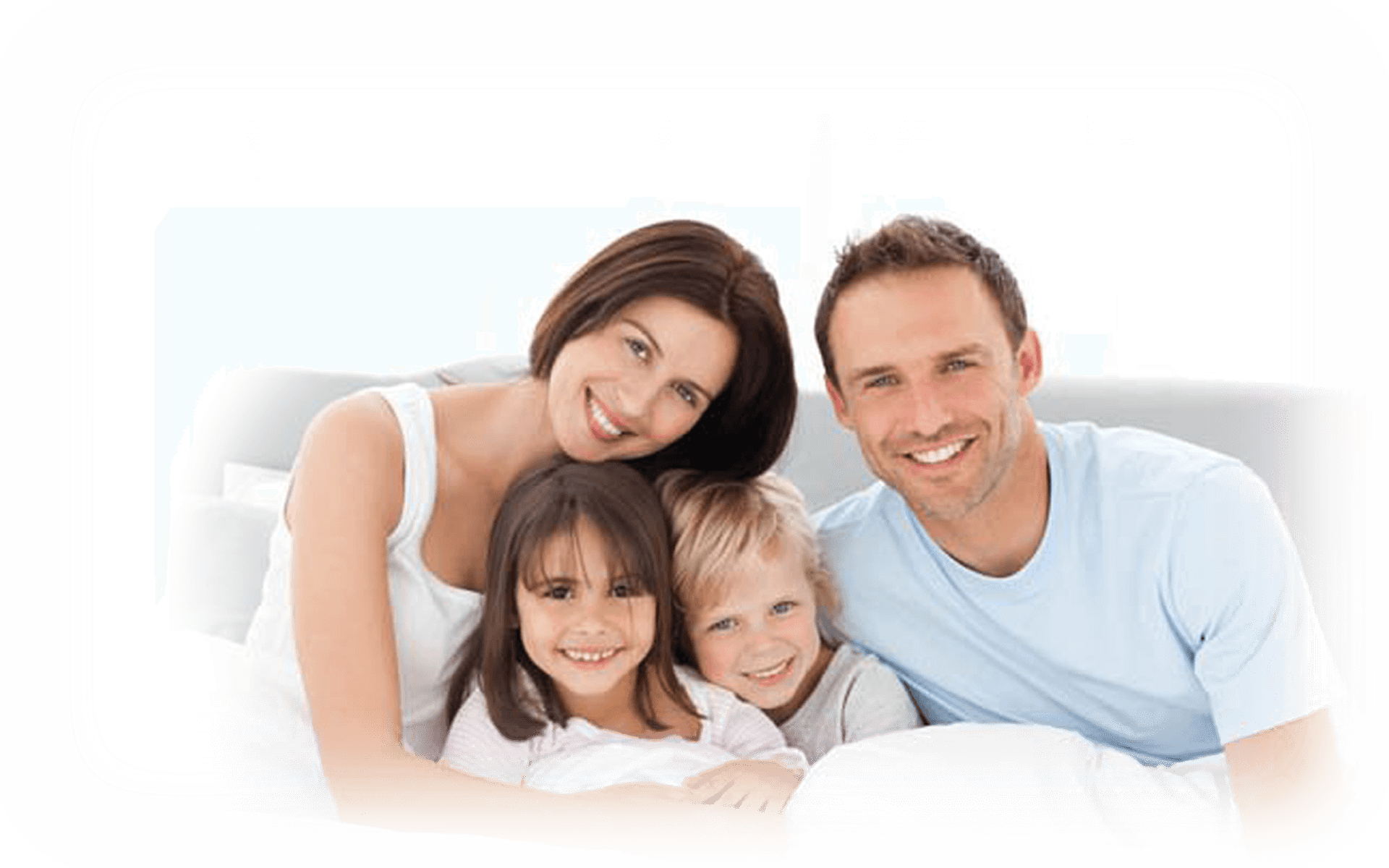 Cosmetic Dentistry, Port Smiles