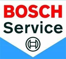 centro autorizzato bosh service