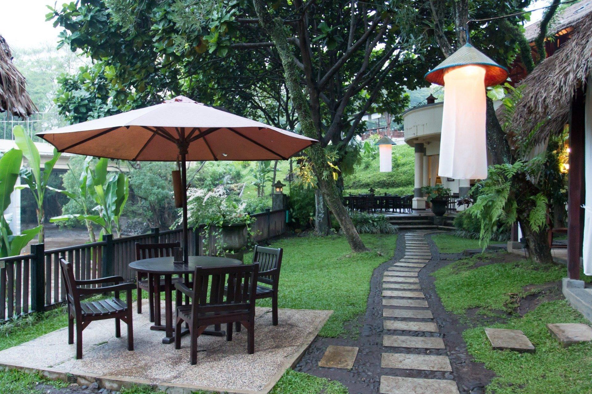 Tavolini giugliano in campania na arredo giardino for Arredo giardino