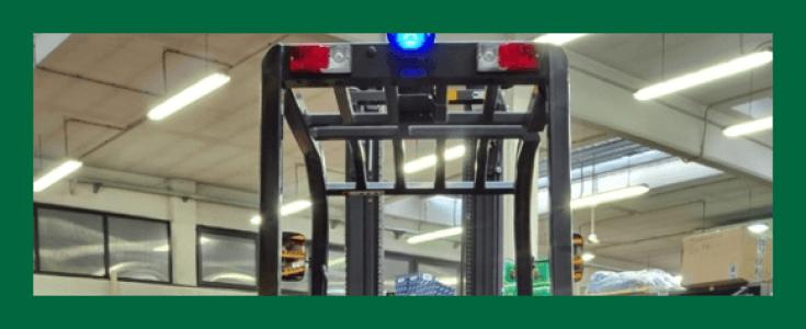 ricambi carrelli elevatori