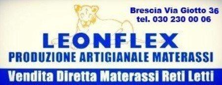 Leonflex Brescia