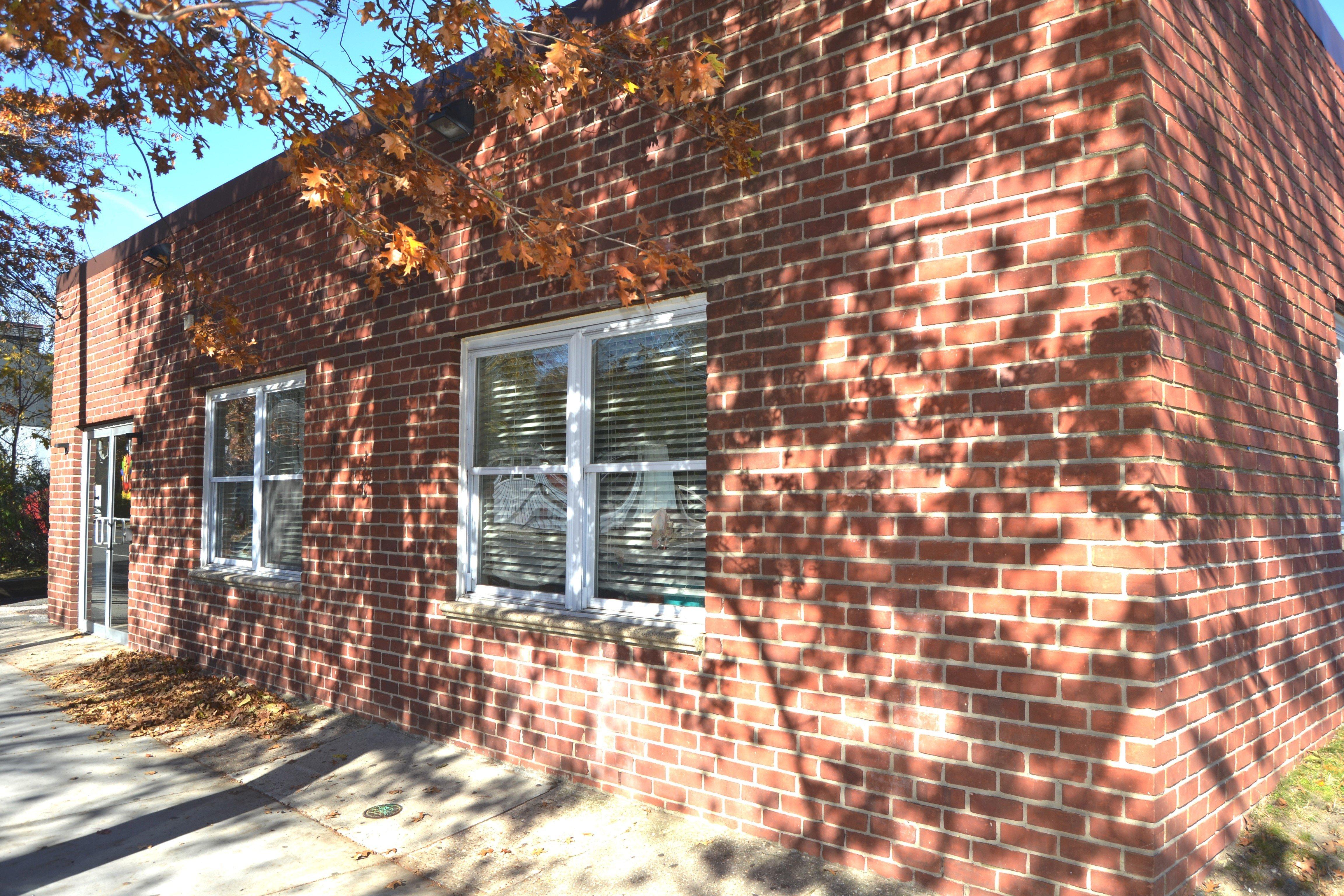 Add alt textexterior of Seafield drug & alcohol rehab facility - Riverhead NY