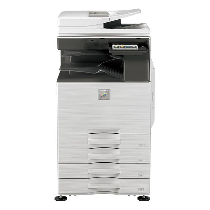 Multifunzione Sharp MX2630
