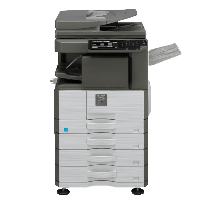 Multifunzione Sharp MX266N