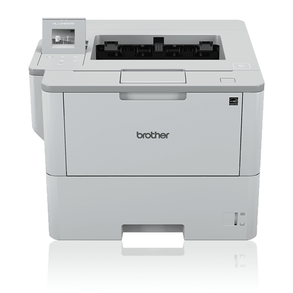 Stampante Brother HL-6400N