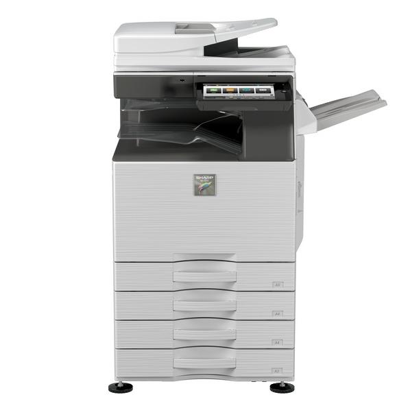 Multifunzione Sharp MX3050