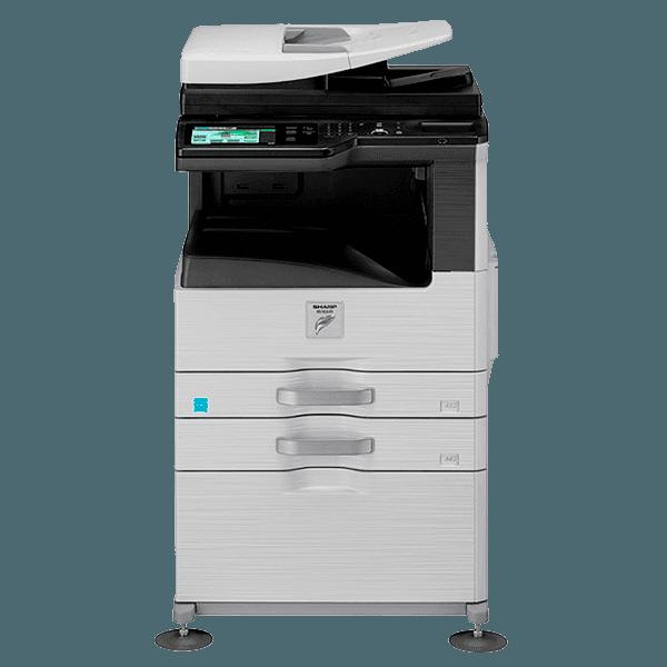 Multifunzione Sharp MX2614