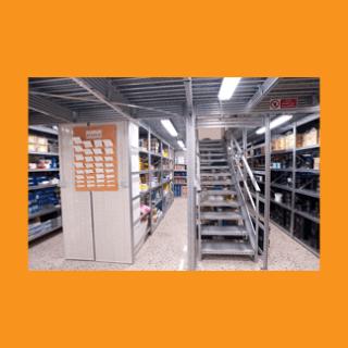 negozio interno 4