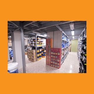 negozio interno 5