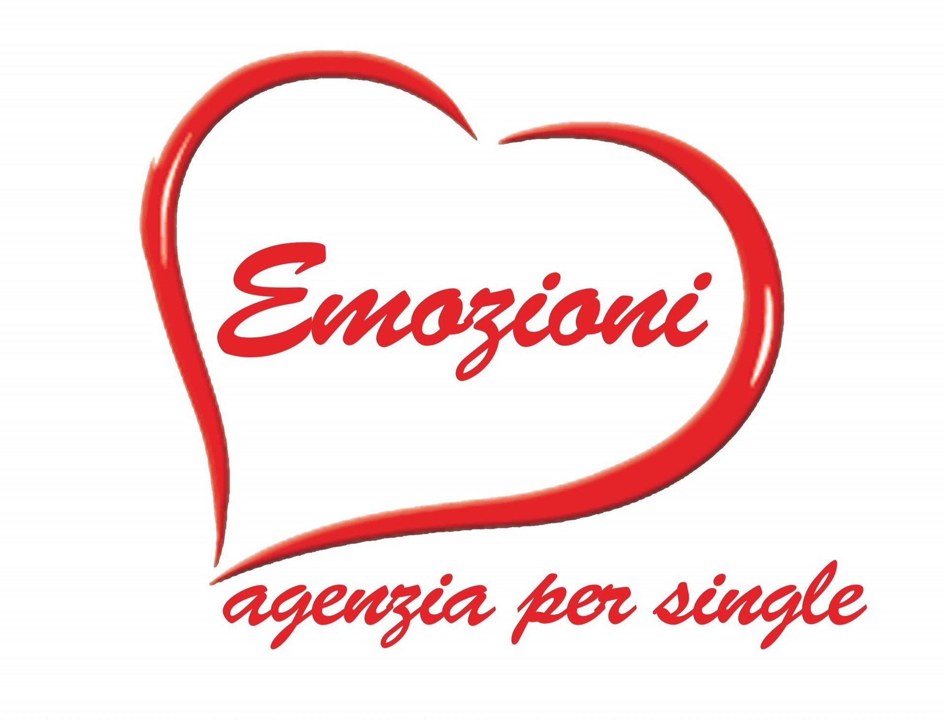 Emozioni agenzia matrimoniale