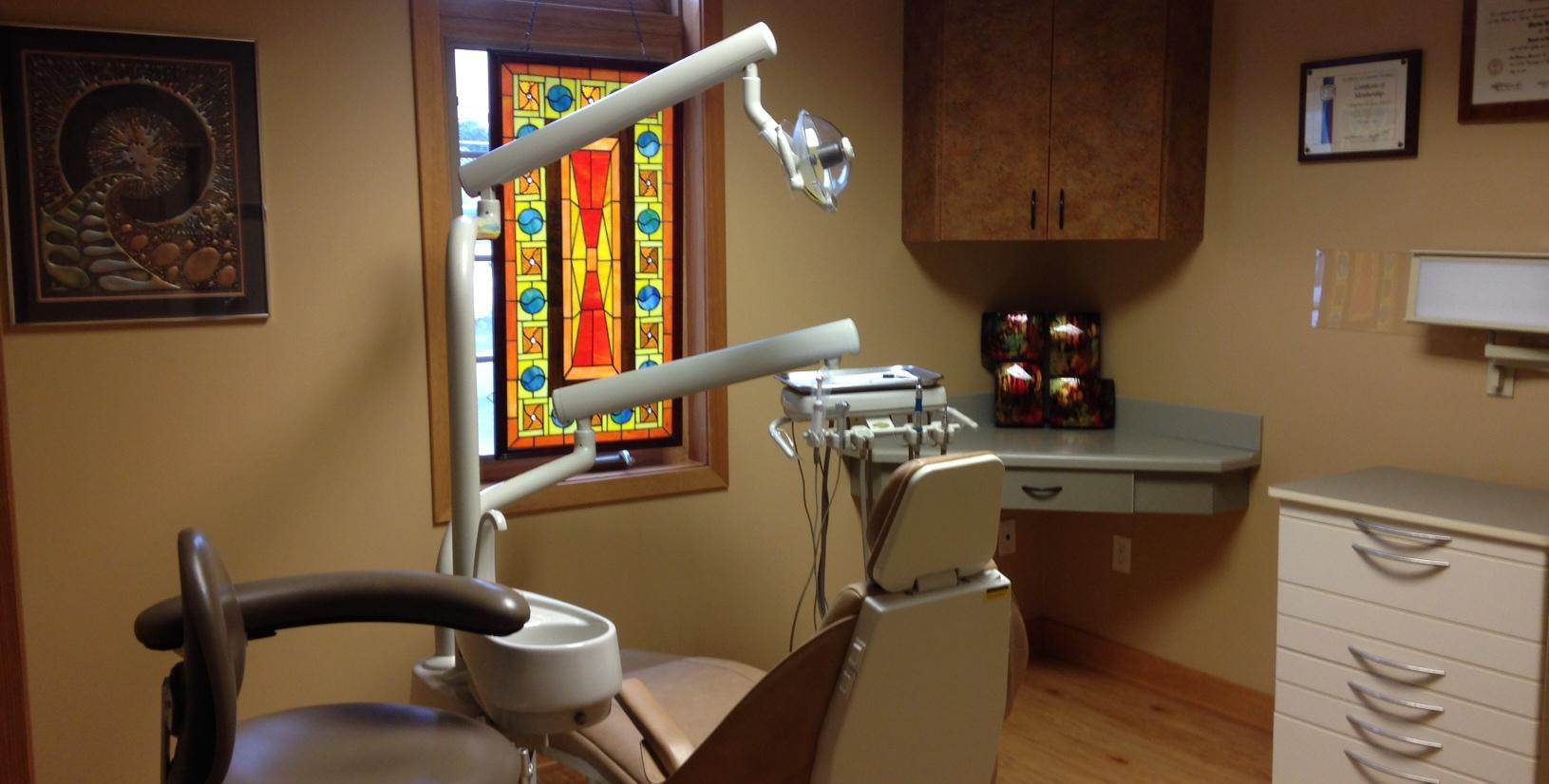 Orthodontics Dentist Schenectady, NY