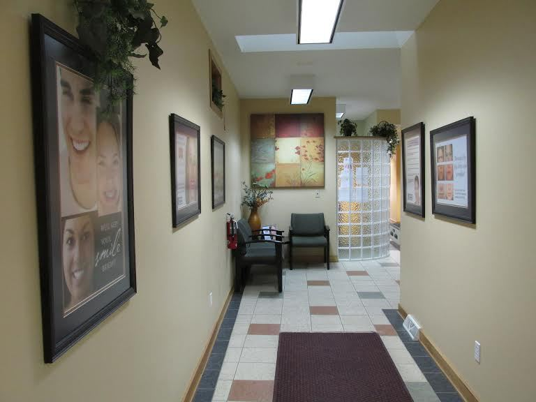 Scotia Denville Dental Center Schenectady, NY