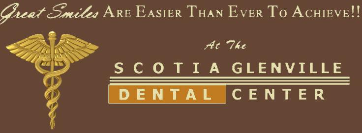 Dental Insurance Schenectady, NY