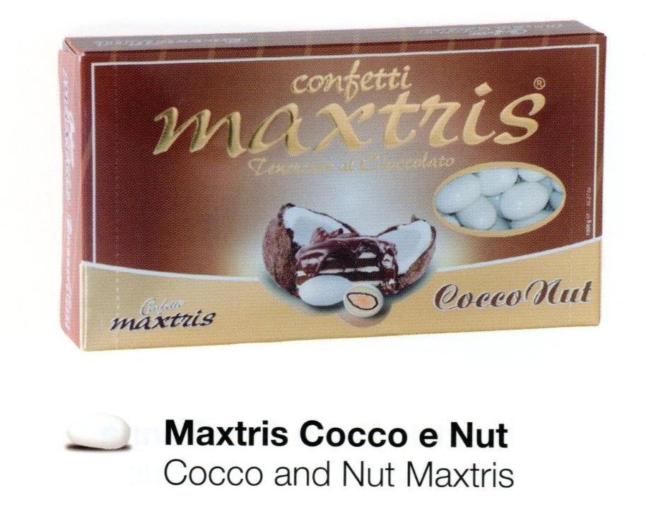 Cocco e Nut