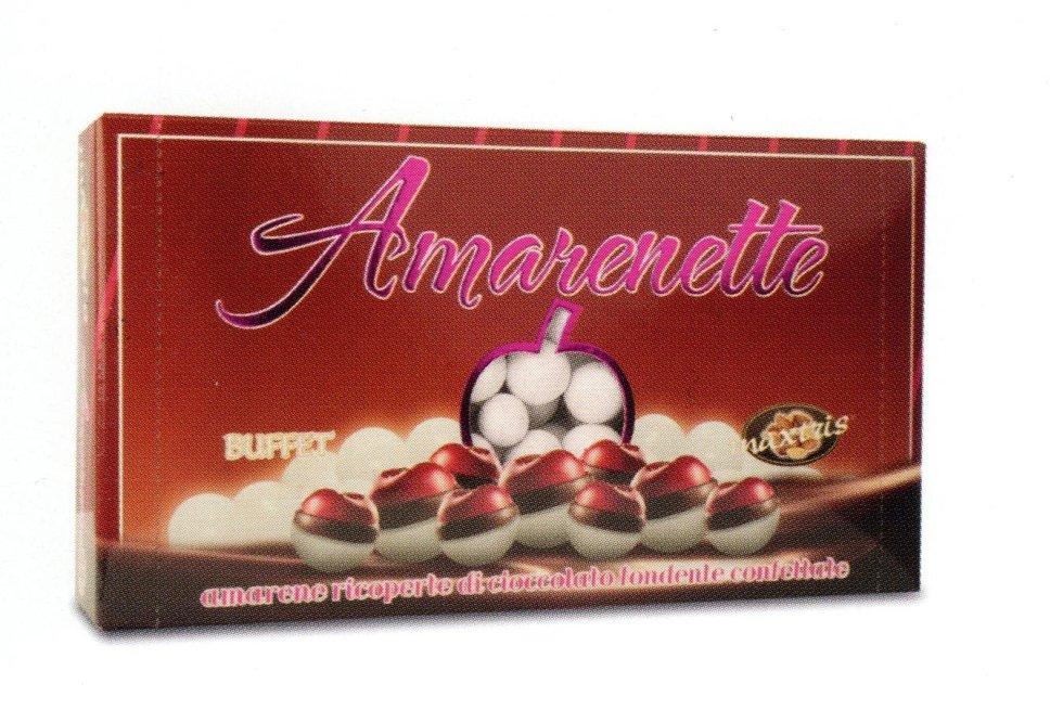 Amarenette