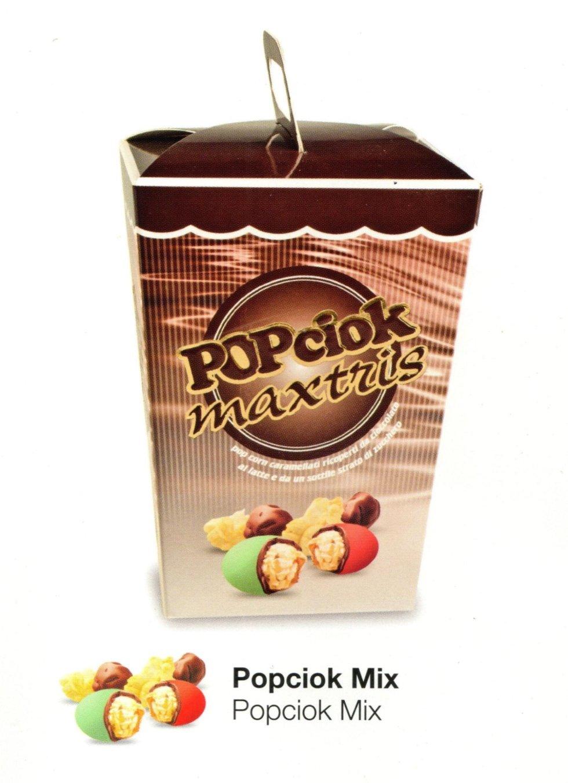 Confetti Pop Ciok