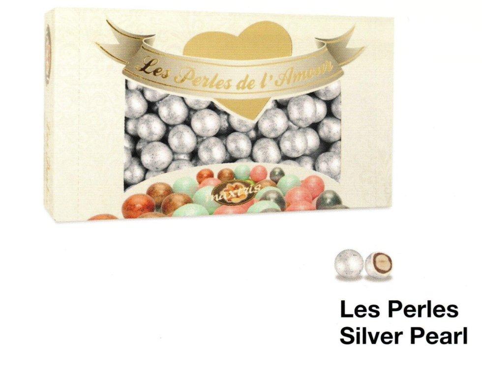 Silver pearl.jpeg
